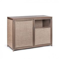 Towel Cabinet CTS 2150 wide, deep, high Clean Towel Shelving with sling and Ecowood top Pavilion Furniture, Pool Furniture, Outdoor Furniture, Outdoor Decor, Trash Bins, Pool Towels, Counter Stools, Shelving, Indoor