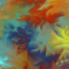 Ester Ciprian. Arte Digital.Pintura. Cuadros.Texturas. Estampados.