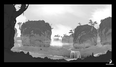 http://nicolasweis.com/blog/2013/04/04/les-gorges-the-gorges/