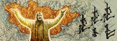 Монгол түмэн минь Сайхан наадаарай - Үндэсний мэдээллийн портал сайт - mongolcom.mn