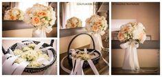 bouquet-de-mariee-vintage.jpg (598×285)