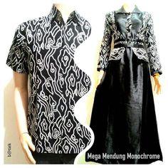 59 Best Mega Mendung Images Mega Mendung Batik Dress Batik Fashion