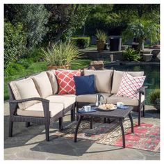 Unfamiliar patio furniture clearance ireland tips for 2019