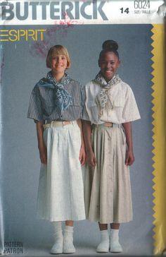 https://www.etsy.com/listing/99737750/butterick-6024-vintage-80s-childrens