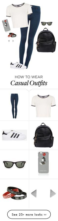 Blusa | Calça Cintura Alta | ,Adidas Shoes Online,#adidas #shoes