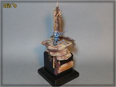 http://scarhandpainting.com/gallery/gallery-lone-sentry-special-project/