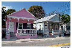 Conch House - Key West
