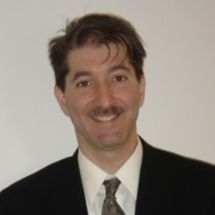 Meet real estate agent Robert S Beck from Century 21 Alliance in Levittown, PA on http://www.mountainofagents.com