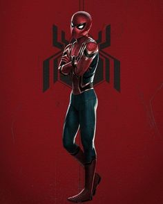 Venom Spidey Faces Spiderman Avengers Villain Comic Book Adult Tee Graphic T-Shirt for Men Tshirt Marvel Fan, Marvel Dc Comics, Marvel Heroes, Marvel Avengers, Spiderman Art, Amazing Spiderman, Sixpack Training, Die Rächer, Young Avengers