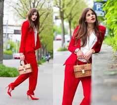 Get this look: http://lb.nu/look/4904357  More looks by Michèle Krüsi…
