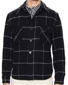 Offering the best of style and comfort, Buy wholesale #wool #flannel #shirt from Flannel #Clothing #company #USA, #Canada, #China, #Australia.