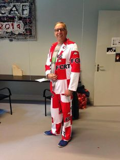 1000+ images about Feyenoord on Pinterest  Rotterdam, Ronald koeman ...