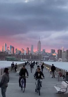 Manhattan Nyc, New York Skyline, Street View, Travel, Viajes, Destinations, Traveling, Trips
