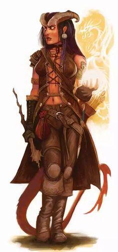 Fantasy Races, High Fantasy, Fantasy Rpg, Dnd Characters, Fantasy Characters, Female Characters, Fantasy Figures, Character Concept, Character Art