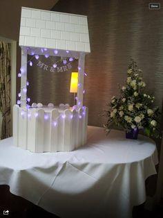 Https Www Facebook Pages Tlc Candy Wedding Bowedding Cardsdiy