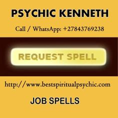 Social Media Spiritual Psychic Healer Kenneth, Call, WhatsApp: serves clients worldwide with Online Spiritual Healing, Psychic Readings, Palm Reading… Spiritual Healer, Spiritual Guidance, Spirituality, Spiritual Life, Lost Love Spells, Powerful Love Spells, Santa Pola, Phone Psychic, Psychic Text