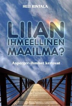 https://hamk.finna.fi/Record/vanaicat.127637