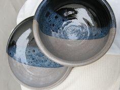 Liz Comay - Bowls
