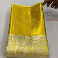 Ping me in 9171814428 for price details ✨✨❤️EXCLUSIVE AND EXQUISITE COLLECTIONS✨✨❤️ Pure Silk Sarees, Collections, Pure Products, Skirts, Fashion, Moda, Fashion Styles, Skirt