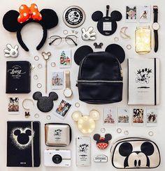 of my Disney mementos. ✨❤️✨ Who else has a collection of Disney kee Some of my Disney mementos. ✨❤️✨ Who else has a collection of Disney kee. -Some of my Disney mementos. ✨❤️✨ Who else has a collection of Disney kee. Walt Disney, Disney Mode, Disney Parks, Disney Pixar, Disney Gift, Disney Souvenirs, Disney Vacations, Disney Trips, Disney Vacation Planning