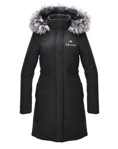 a02400453bd Loyola Women s Heated Jacket Heated Jacket