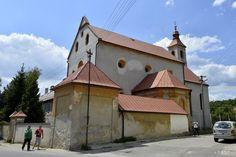 Kláštory dnes otvoria svoje brány pre verejnosť Bratislava, Cabin, House Styles, Home Decor, Decoration Home, Room Decor, Cabins, Cottage, Home Interior Design