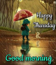 Thursday Morning, Happy Thursday, Good Morning, Beautiful Love Pictures, Wallpapers, Movie Posters, Movies, Buen Dia, Bonjour