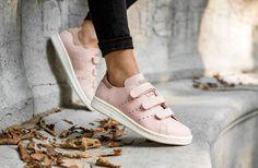 "adidas Stan Smith ""Vapour Pink"""