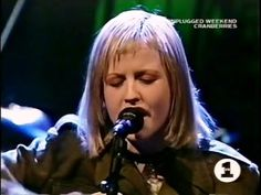 Cranberries - Ode To My Family Unplugged