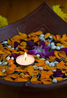 Navratri Fasting Food, Rules, Procedure | Navratri Vrat Ka Khana | Navratri Recipes 2014 ~ Indian Khana