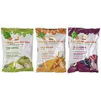 Happy Munchies Organic Superfoods Rice Cakes Variety Pack of 6 Thank you to all the patrons We hope that he has gained the trust from you again the next time the service * You can find more details by visiting the image link.
