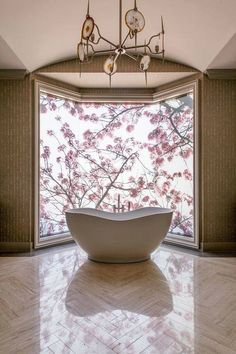 ★ Princessly Pink ★ Stunning Modern Guest Bathroom Design  Visit our Page -► Amazing Facts and Nature ◄- For more. (12 pictures) https://www.facebook.com/AmazingFactsandNature1/photos/a.785268561489505.1073741828.776792315670463/1027757393907286/?type=1&permPage=1