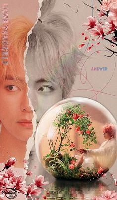 (BTS)Bulletproof BoyScouts /Bangtan Sonyeondan New wallpaper and some old pic but gold High Quality of pictures Weekly. v 2019 BTS Wallpaper 2018 and 2019 V Taehyung, Bts Jimin, Bts Bangtan Boy, Foto Bts, Bts Photo, Bts Memes, Boy Band, Bts Bulletproof, V Bts Wallpaper