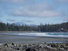Book your tickets online for Long Beach, Tofino: See 795 reviews, articles, and 291 photos of Long Beach, ranked No.3 on TripAdvisor among 53 attractions in Tofino.