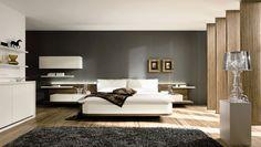 colore pareti camera da letto - Google keresés