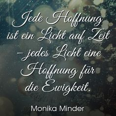 Bald ist Weihnachten – schönen 3. Advent! Chalkboard Quotes, Advent, Art Quotes, Aqua, Xmas, Water