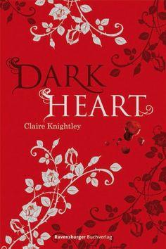 Dark Heart von Claire Knightley http://www.amazon.de/dp/3473400688/ref=cm_sw_r_pi_dp_wnJywb0FS09D5