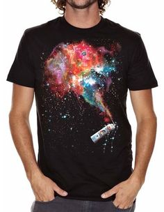 Awesome T-Shirt Designs & Illustrations