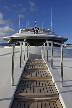 Alani II yacht for sale. Full details and pictures - Boat International Yacht For Sale, Boat, Gallery, Pictures, Photos, Dinghy, Roof Rack, Boats, Drawings