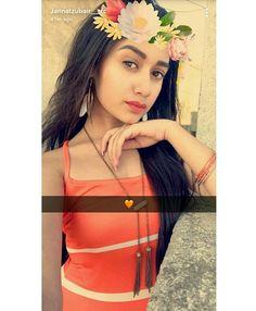 "1,171 Likes, 14 Comments - Jannat Zubair Rahmani Life ♡ (@jannatzubair___fc) on Instagram: ""My cutest Queen  ❤❤❤ @jannatzubair29  #jannatzubair___fc"""