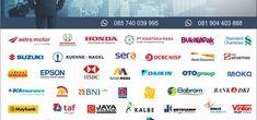 Siapkan diri kalian untuk Bursa Kerja Terbaik dan Terbesar di Indonesia. INDONESIA CAREER EXPO – JAKARTA Diikuti +-200 Perusahaan dengan ... info lebih lanjut cek di https://goo.gl/48dsiz #jadwaleventjakarta #jadwalevent #jadwalacarajakarta #infobazaarjakarta #infoeventjakarta