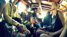 GoPro: Backpacking Thailand