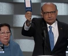 Video taken at the Democratic Party National Convention Thursday night shows boos cascading down on Hillary Clinton from the upper ...