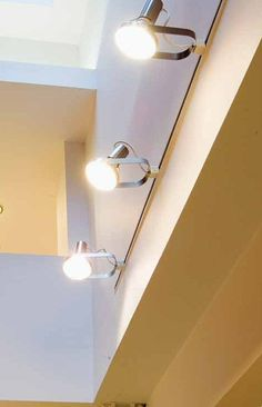 How To Layer Lighting And Make Your Home Shine Track The O 39 Jays And Tr
