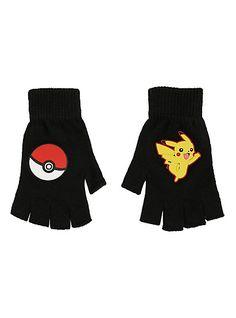 add01e46957cb 11 Best Pokemon images | Baby bathing suits, Bathing Suits, Bathing ...