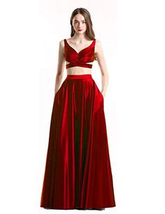 Two Piece Prom Dresses Formal Evening Gowns Shop Now Modest Prom Dresses Cheap, Lavender Prom Dresses, Turquoise Prom Dresses, Short Red Prom Dresses, Mermaid Prom Dresses Lace, Sparkly Prom Dresses, Floral Prom Dresses, Strapless Prom Dresses, Short Prom