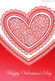 tarjetas para san valentin, on Imagenes con Frases  http://www.frasesimagenes.com/2013/01/bonitas-tarjetas-para-san-valentin-imperdibles.html#sg2