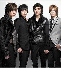 F4 Boys Over Flowers, Boys Before Flowers, Asian Actors, Korean Actors, Kim Bum, Hallyu Star, Pretty Men, Lee Min Ho, Best Actor