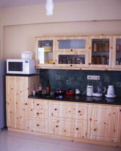 Wood Rose Is One Of The Leading Designer Of Modular Kitchens, Kitchen  Appliances, Wardrobes Accessories, Kitchens Carcass In Bangalore And  Coimbatore.