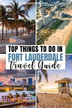 12 Florida Ideas In 2021 Florida Pompano Beach Pompano